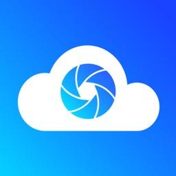 LiveCloud - A Social Storage