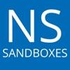 NS Sandboxes