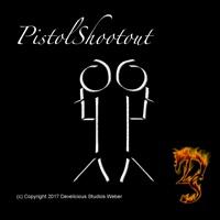Codes for PistolShooutout Hack
