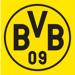 13.Borussia Dortmund