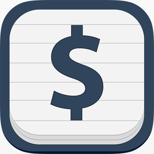 Group Budget - Group Finances