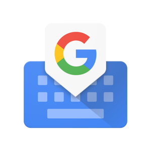 Gboard — a new keyboard from Google Utilities app
