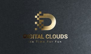 DigitalCloud Gold For OneDrive