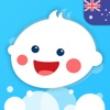 BabyForum Australia - iPhoneアプリ