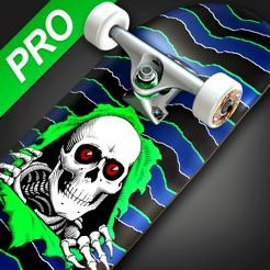 Skateboard Party 2 Pro