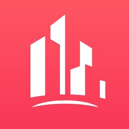 MeetCity Dating App