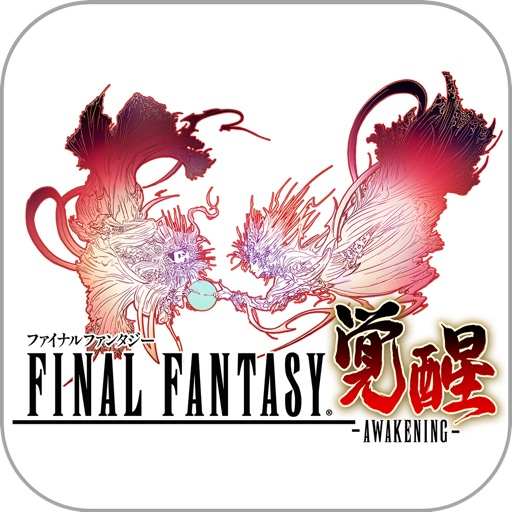 FINAL FANTASY AWAKENING-VN