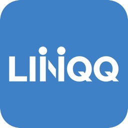 Linqq -Professional Networking