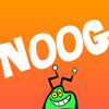 The Noog Network