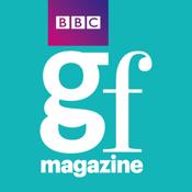 Bbc Good Food Magazine app review