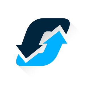 Orbitz Flight, Hotel, Packages Travel app