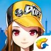 QQ飞车 - レーシングゲームアプリ