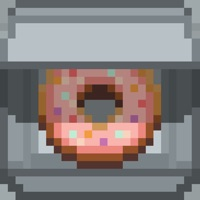 Codes for That Donut Game Hack