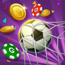 GoalOn-Soccer Live Scores Game
