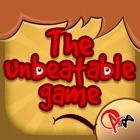The Unbeatable Game - IQ icon