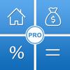 AppAspect Technologies Pvt. Ltd. - EMI Calculator & Finance PRO artwork