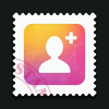 LikeStamp - Make Popular Posts