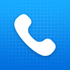 Easy Call - Phone Calling App