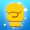 download Fight List - Petit Bac