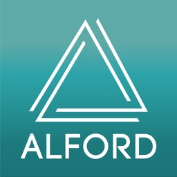 Alford LED Wall Calculator