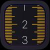Tape Measure PRO. - Aexol