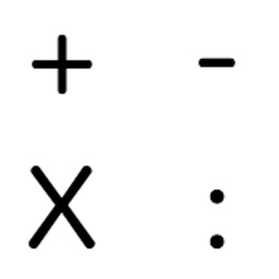 Fractions How-to