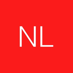 NL - Number to words