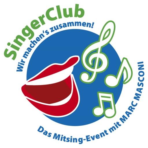 SingerClub