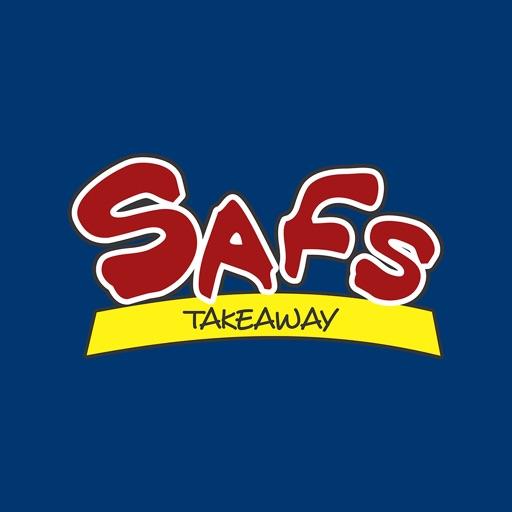 SAFS Takeaway