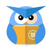 搜书神器-小说搜索阅读器