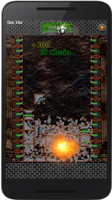 Pipe Dream - Plumber Screenshot on iOS