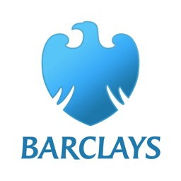 Barclays Seychelles