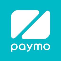わりかんアプリ ペイモ(paymo)クレカとレシートでかんたん割り勘