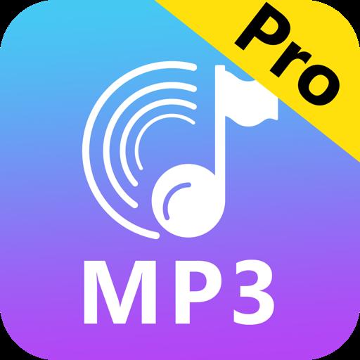 Any MP3轉換器