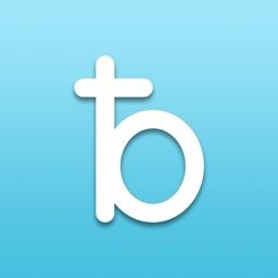 Bitpie - Bitcoin Wallet