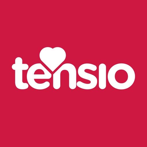 Tensio