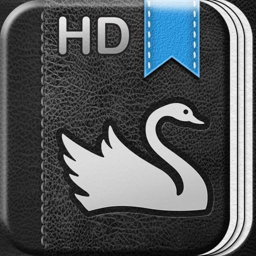 Birds PRO HD