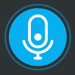 102.Audio Recorder HD & Voice Memo