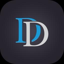 DesignersDream