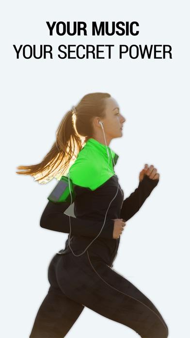 lifetime fitness mobile