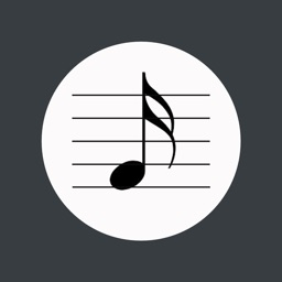 Piano-Tutor(Sight-reading app)