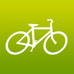 Cycle Companion Lite