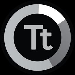 Openhour TimeTracker