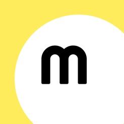 magpiii~みんなのお買い物体験が集まるSNS~