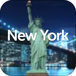 New York Travel Expert Guides