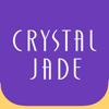 Crystal Jade SG