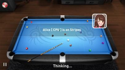 Real Pool 3D Plusのおすすめ画像2