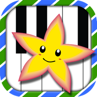 Piano Star! - Learn To Read Music free Resources hack