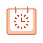 嘀嗒任务 icon