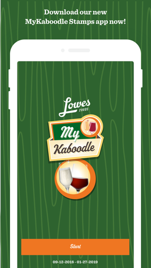 MyKaboodle - Lowes Foods on the App Store